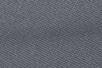 Wodoodporny wymienny pokrowiec z kodury do kanapy M grafitowy
