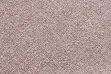 Wodoodporny pokrowiec do kanapy zamszowej Rosegold Bimbay XL róż