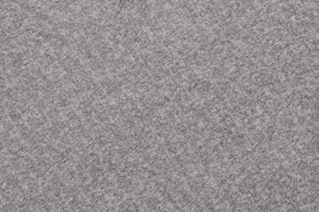 Wodoodporny pokrowiec do kanapy zamszowej srebrny Bimbay M szary
