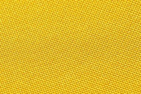 Wodoodporny wymienny pokrowiec z kodury do kanapy L żółty