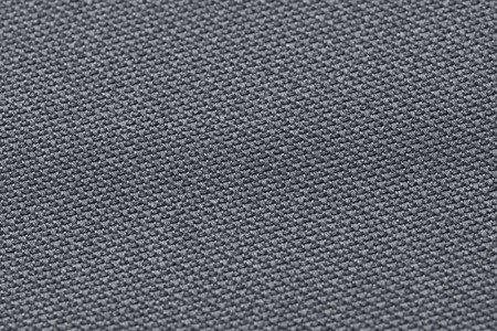 Wodoodporny wymienny pokrowiec z kodury do kanapy XL grafitowy